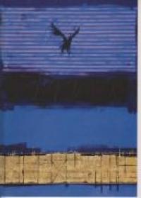 Kjell Nupen: Flyvende